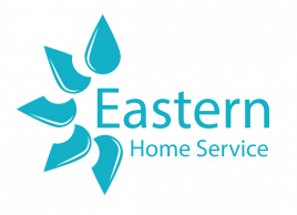 Eastern Home Service